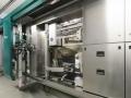 DairyFarming-MIone-Milking-System-2014_tcm11-13525