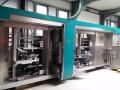 gebraucht-WestfaliaSurge-GEA-MIone-2-Boxer-rechts_2610654-8585475