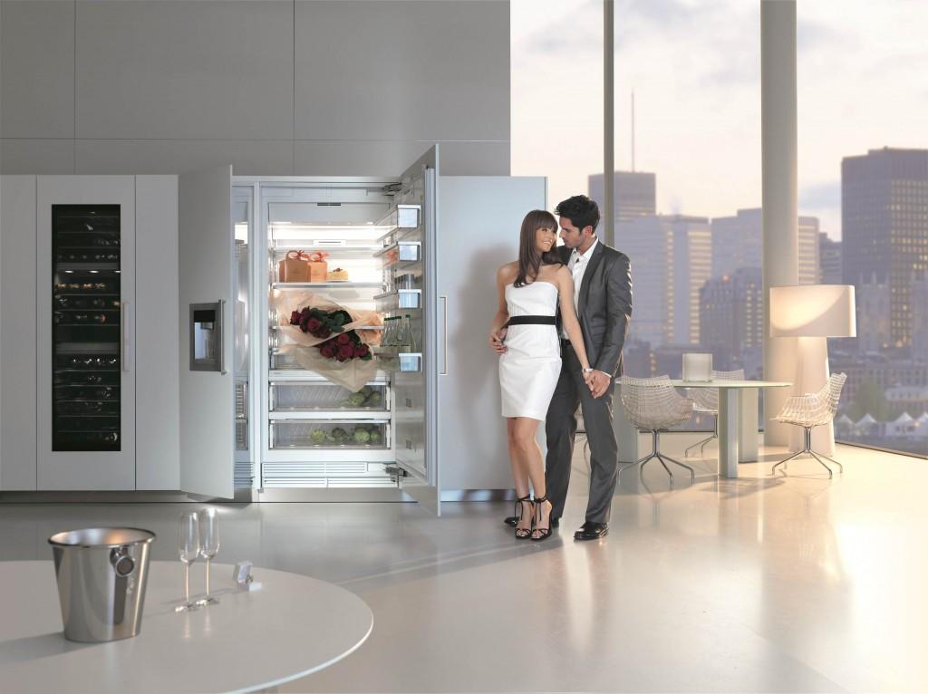 chladni ky mrazni ky vinot ky agromepa. Black Bedroom Furniture Sets. Home Design Ideas