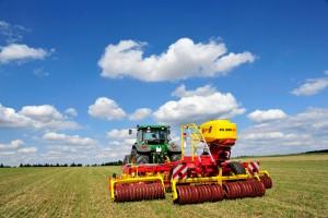 Profi brány pre lúky a pastviny GP 600 M1