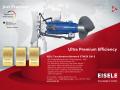 2021-03-Eisele-Anzeige-Prem-GTW-A5-3mm